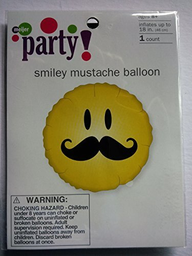 smiley-mustache-balloon-set-of-3-balloons-by-meijer