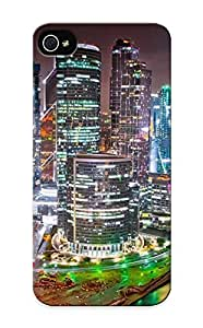 913365e3689 Fashionable Phone Case For Iphone 5/5s With High Grade Design