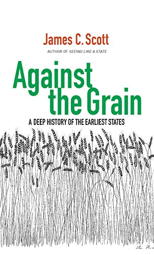 Review Against the Grain: A