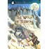 The Wolf of Tebron (The Gates of Heaven Series Book 1)