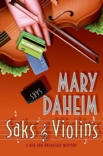 saks-and-violins-a-bed-and-breakfast-mystery-bed-and-breakfast-mysteries