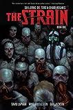 Strain Book 1, The