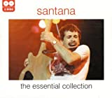 The Essential Collection by Santana (2007-01-01)