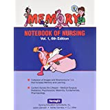 Memory Notebook of Nursing, Vol 1