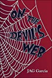 On the Devil's Web, Jag Garcia, 1604746645