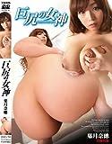 ZSD-76 巨尻の女神 葉月奈穂 [DVD]