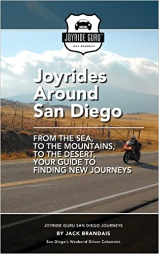 ??EXCLUSIVE?? Joyrides Around San Diego: From The Sea, To The Mountains, To The Desert, Your Guide To Finding New Journeys. Assmann Polub compacto DELTA design todas seria