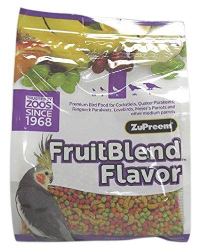 zupreem-fruit-blend-diet-for-medium-birds-2-pound