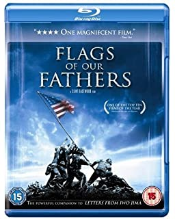 flags of our fathers movie free