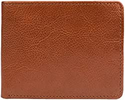 Hidesign men wallets