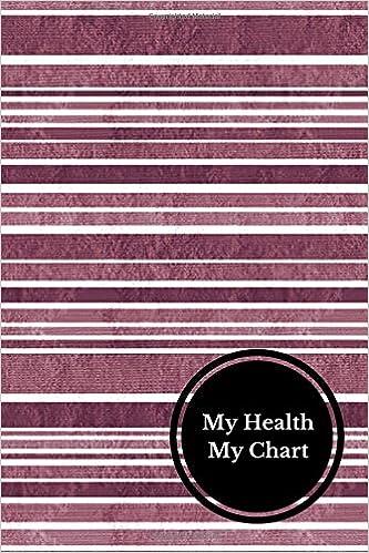 My Health My Chart