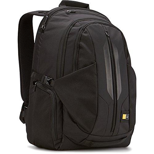 Case Logic Laptop Backpack Black product image