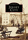 Jersey  City   (NJ)   (Images  of  America)