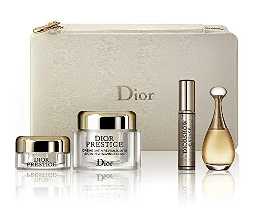 Dior Miniature Best Sellers - Best Sellers Dior