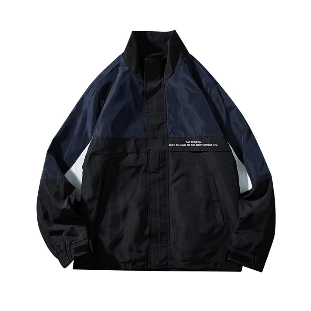 Roiper_ Homme Sweatshirt & Blazer Sudadera con Capucha para ...