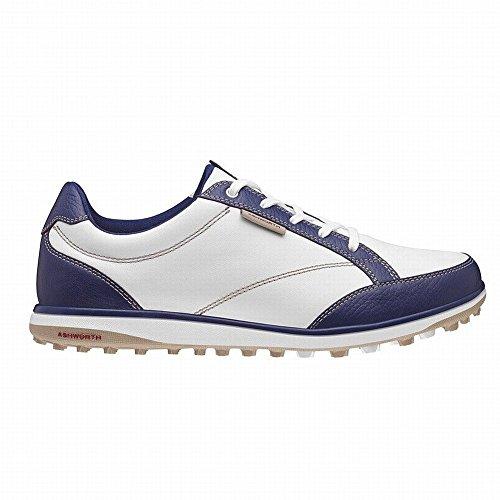 Ashworth-Womens-Cardiff-Adc-Golf-Shoes