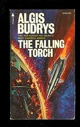 The Falling Torch (Pyramid SF, N3430)