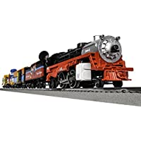 Lionel Mickey Mouse & Friends Express LionChief Se