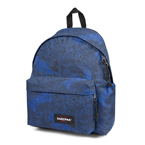 Eastpak Casual Daypack, 24 L, Multicolour