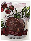 Trader Joe's California Sun-Dried Tomatoes (Julienne Cut)
