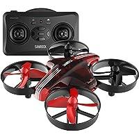 Sanrock Mini Beginner Drone