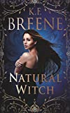 Natural Witch (Magical Mayhem) (Volume 1)
