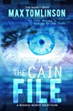 The Cain File (The Agency Series) (Volume 1)