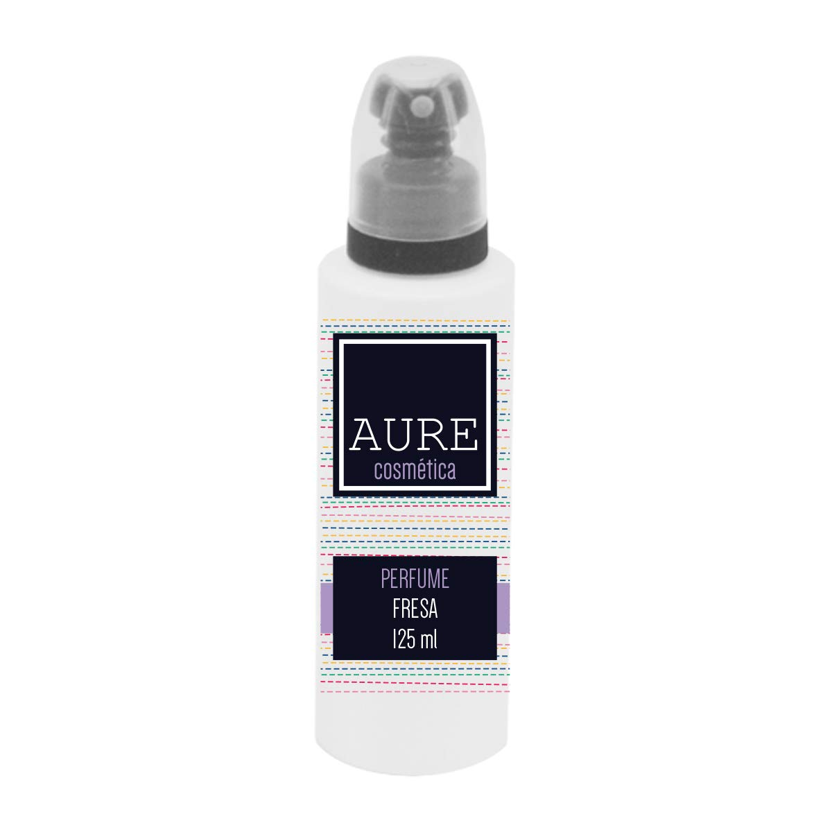 Aure AU205443 Perfume de Fresa, 125 ml: Amazon.es: Productos para mascotas