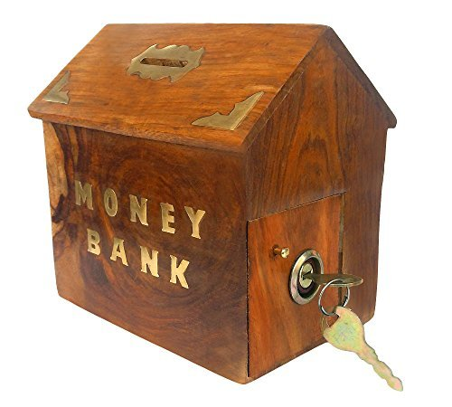 itos365-handicrafted-wooden-money-bank-home-style-kids-piggy-coin-box-gifts