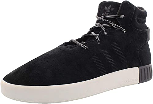 Details about Adidas Originals Tubular Invader Sneakers Men's Shoes Suede Casual Shoes show original title