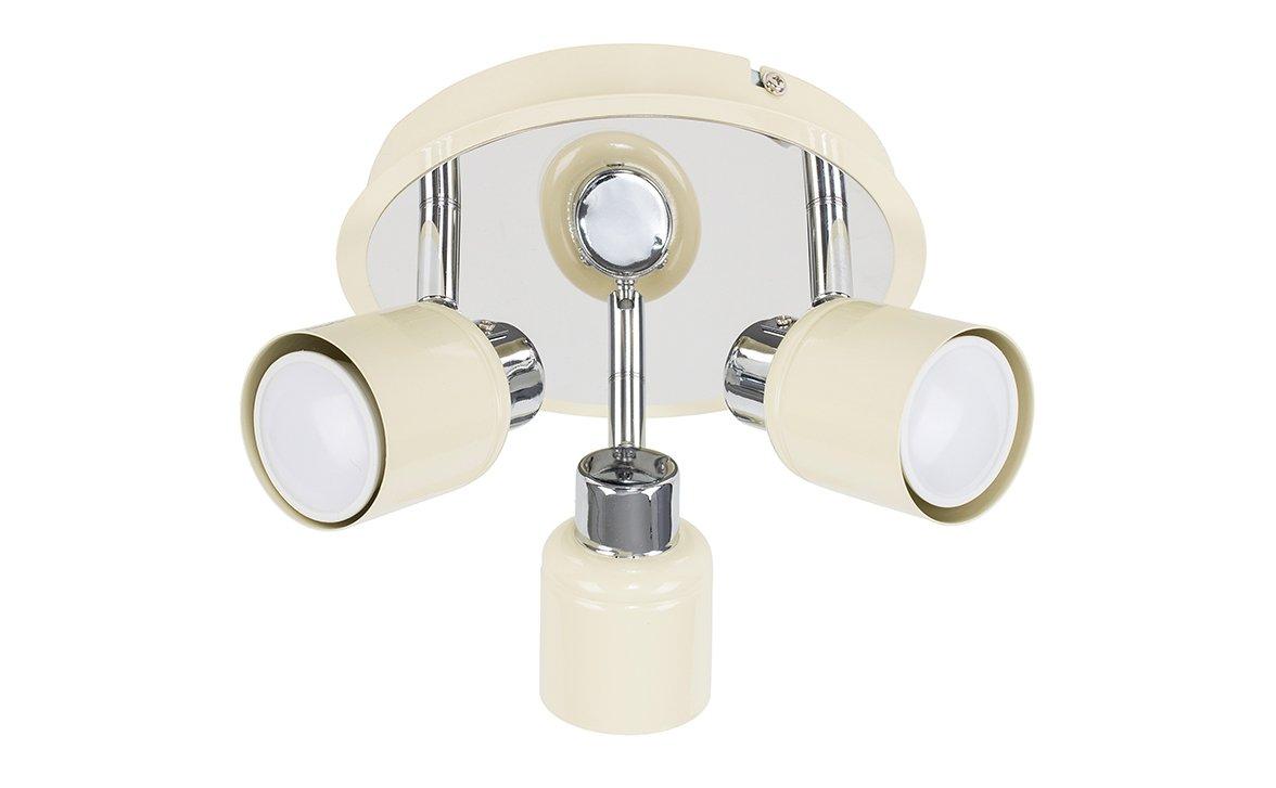 Plafoniere Minisun : Plafoniere minisun: minisun bellissima plafoniera lampada da parete