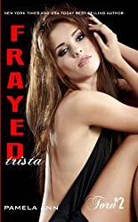 Frayed (Torn Series #2) (English Edition)