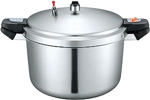 PN Pressure Cooker | PC-34C (30 Cups)