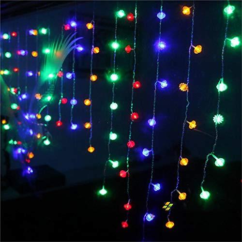 Solar Garden Lights Au in US - 7