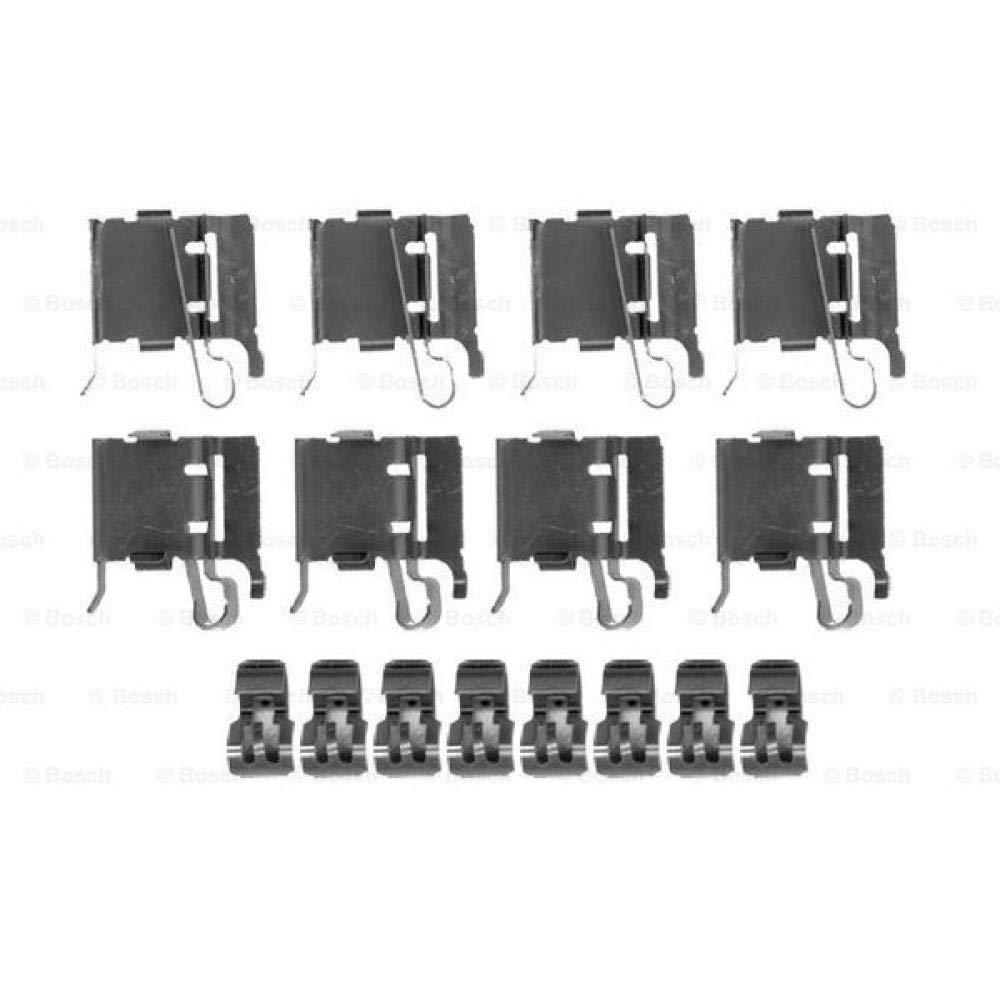 Bosch 1/987/474/468/Pastiglie Freno Kit di montaggio