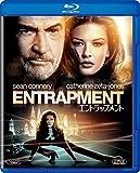 エントラップメント [AmazonDVDコレクション] [Blu-ray]