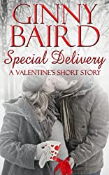 Special Delivery (A Valentine's Short Story)
