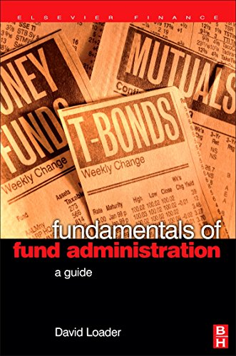 51oHnz l06L - Fundamentals of Fund Administration: A Guide (Elsevier Finance)