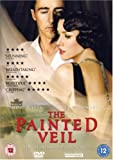 The Painted Veil [DVD]