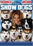 Snow Dogs by Warren Miller Entertainment