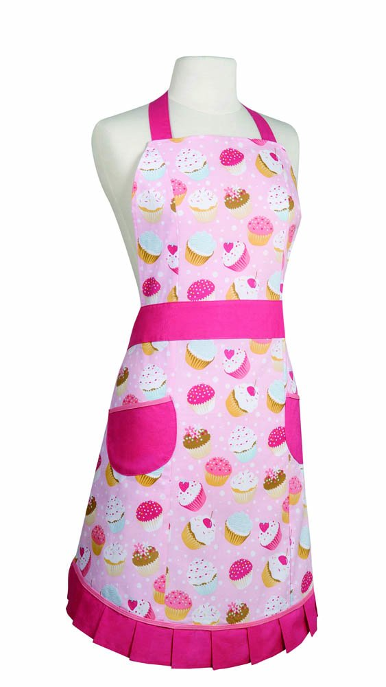 apron designs and kitchen apron styles