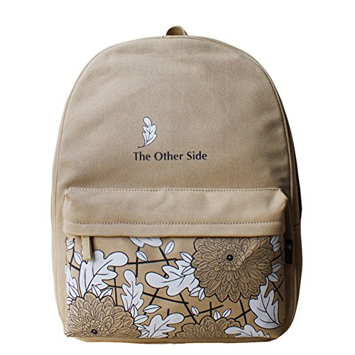 bolso de hombro del ms/bolso de la universidad/Bolsa de viaje de ocio-B B