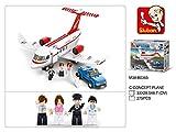 Sluban Private Jet