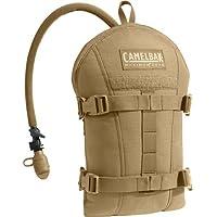 CamelBak Adult ArmorBak Mil Spec Antidote Hydration Backpack