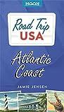 img - for Road Trip USA: Atlantic Coast book / textbook / text book