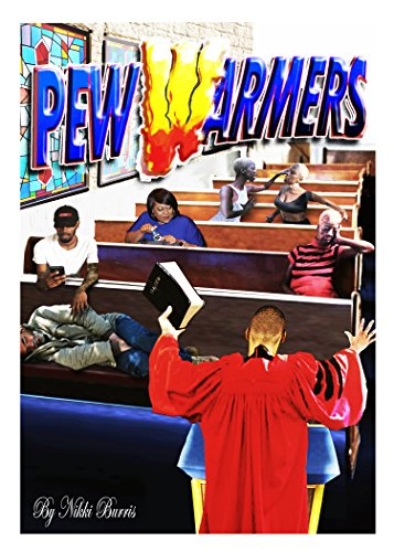 Search : Pew Warmers