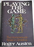 Playing the Game, Roger Austen, 0672523183