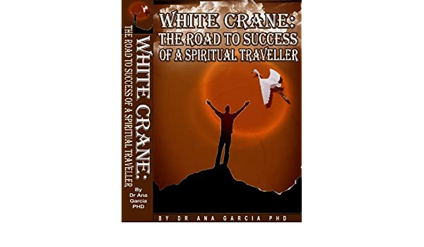 The hectic career of Stephen Crane, the chronicler of the undermined self.