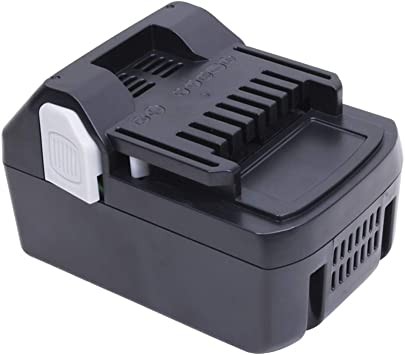 TE Connectivity P/&B Brand ORWH-SH-112D1F,000 Medium Power Relays 3 Amps to 19.9 Amps