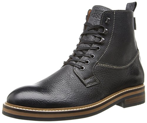 1883 by Wolverine Men's Ramon Boot